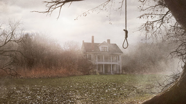 Top-11-horror-movies-to-watch