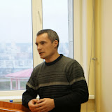 TEMPUS GreenCo GreenSCom Workshop (Russian Federation, Belgorod, November, 22-23, 2013) - DSC07487_resize.JPG