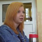 Godziny wychowawcze - przygotowanie Konferencji z GCPU - Dynamiczna Tożsamość 08-05-2012 - 14.JPG