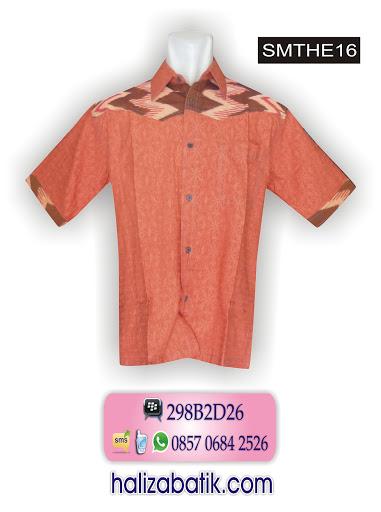 desain batik modern, gambar batik modern, koleksi baju batik modern