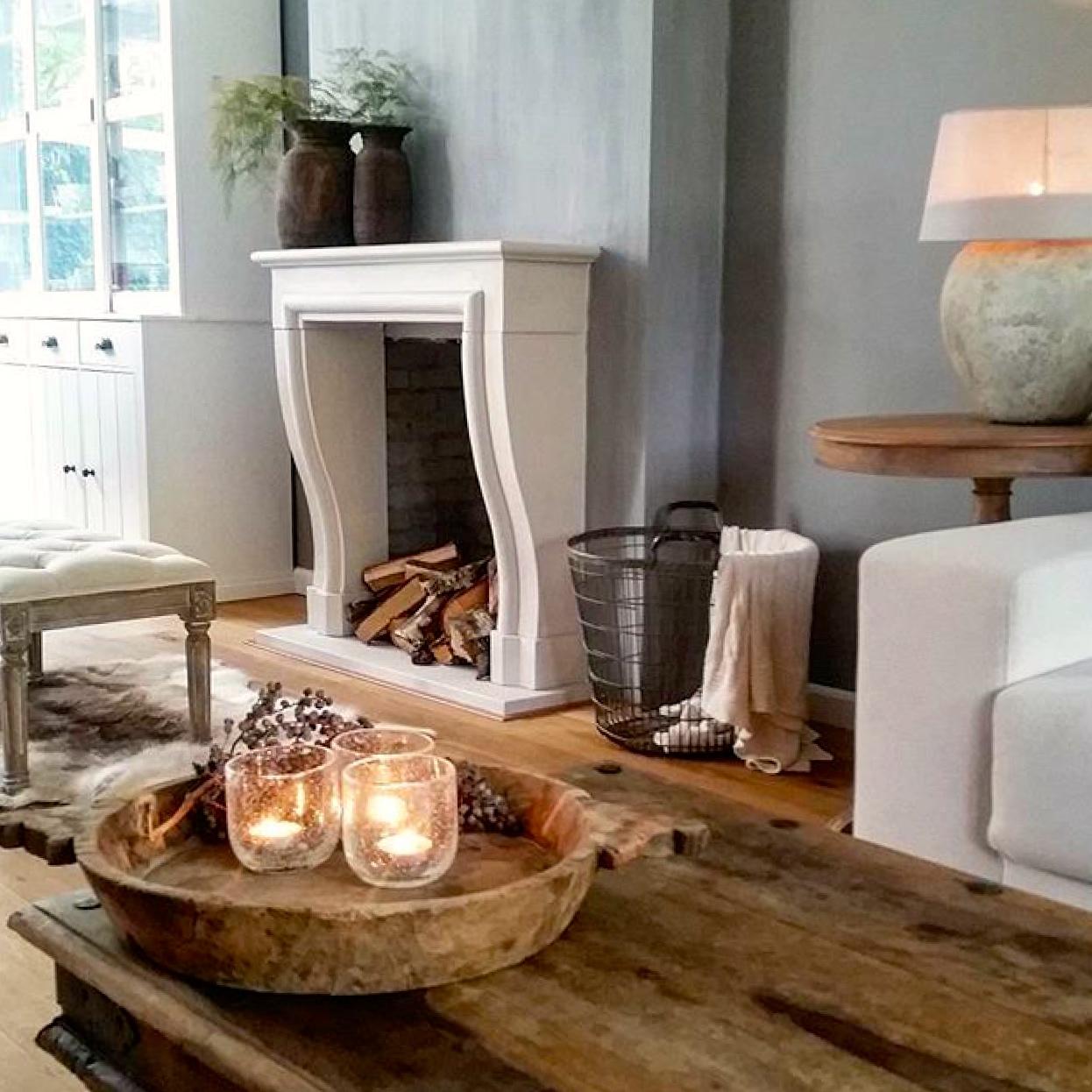 mirja volg je voor haar inspirerende eigen wonen landelijke stijl fotos en haar leuke do it yourself projectjes mirja_lifestyle