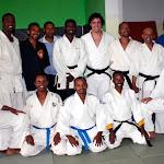2011-09_danny-cas_ethiopie_038.jpg