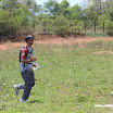 2012-CCO-1aEtapa-ClubedoVaqueiro-075.jpg