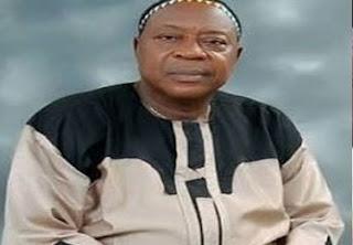 Gunmen kill UNIBEN professor; Osayomore's whereabouts unknown