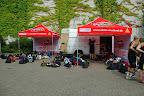 NRW-Inlinetour - Sonntag (91).JPG