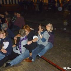 Erntedankfest 2009 Tag 1 - P1010513-kl.JPG