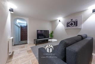Appartement Aix-en-Provence (13100)