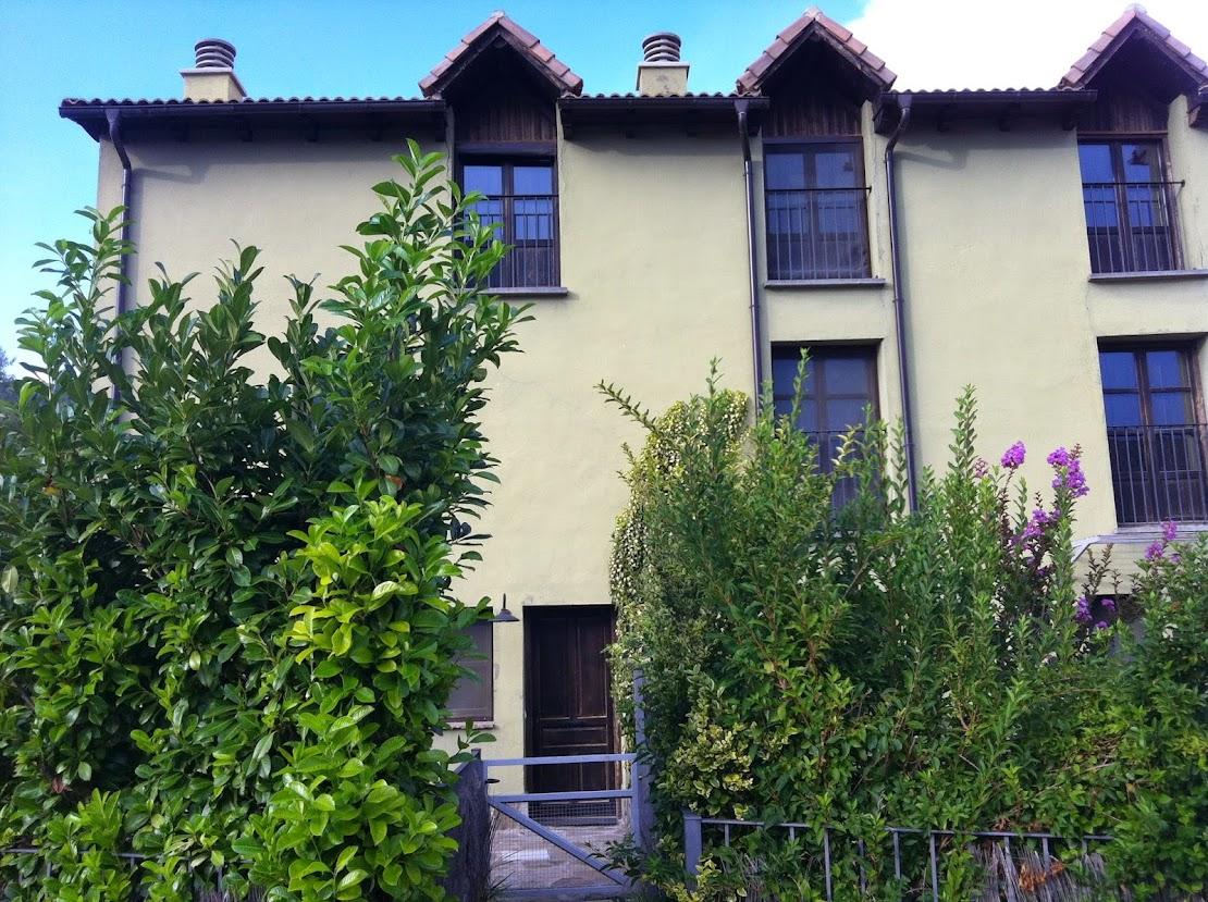 Casa rural en venta cerca de jaca huesca 309m2 6 hab 6 - Comprar casa en jaca ...