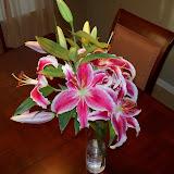 Bouquets - 101_0127.JPG