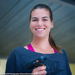 Ajla Tomljanovic - Hobart International 2015 -DSC_3303.jpg