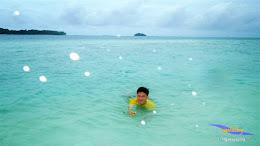 pulau harapan taun baru 2015 pen 025