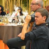 Sopar de gala 2013 - DSC_0459.JPG
