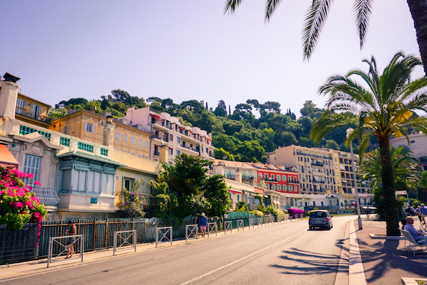 photo 201505 Nice Promenade-24_zpsylgnf8ye.jpg