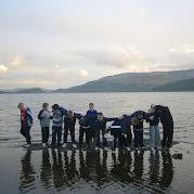 JS Loch Lomond 2005 005.jpg