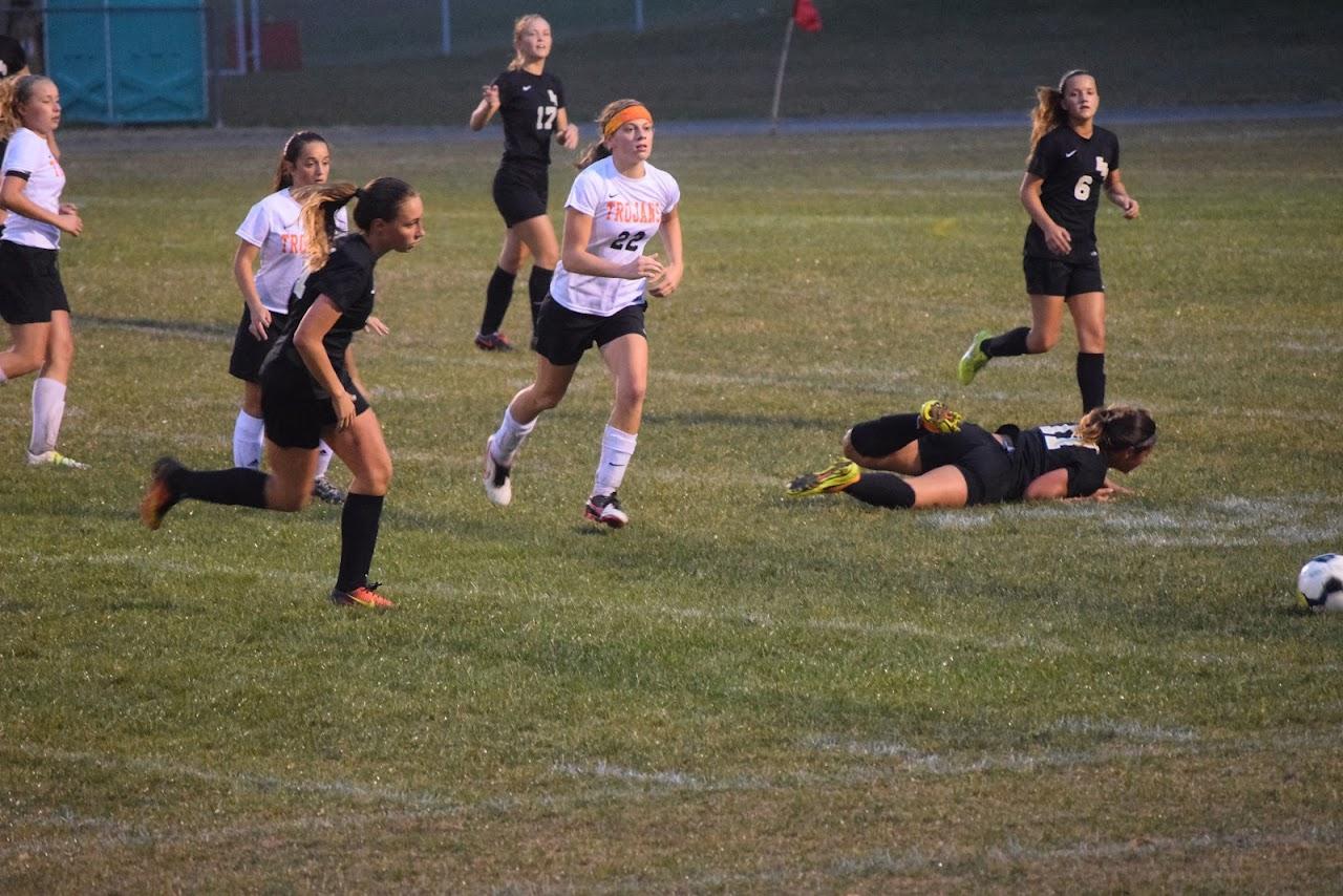 Girls Soccer Halifax vs. UDA (Rebecca Hoffman) - DSC_1042.JPG