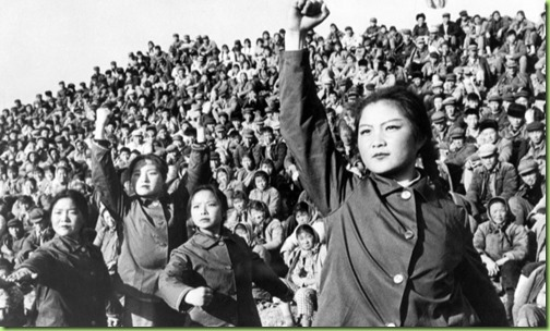 chinese-communist-revolution-timeline-1-638