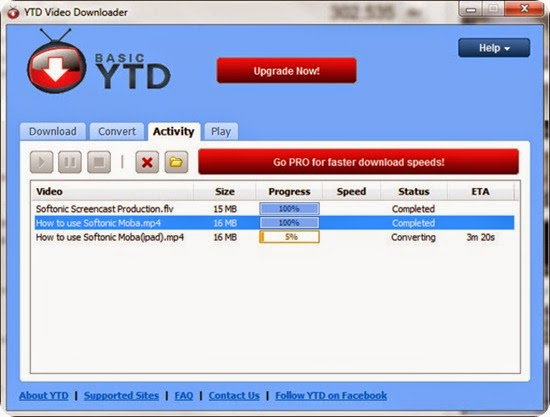 ytd-video-downloader-08-700x532