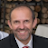 Carlos Coutinho avatar image