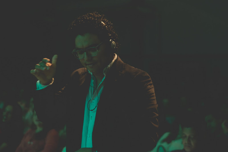 20171217-MusicalNatal-259