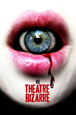 The Theatre Bizarre (2011) BluRay 720p HD Watch Online, Download Full Movie For Free