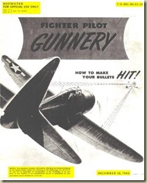Fighter Pilot Gunnery_01
