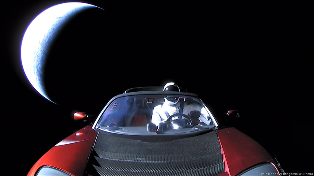 [Elon_Musk%27s_Tesla_Roadster%5B17%5D]