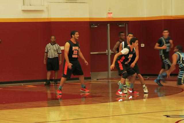 Basketball League - 2014 - IMG_0812.JPG