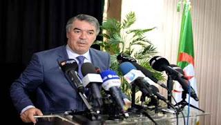 Hadjar affirme que l'université est en mesure d'accueillir tous les bacheliers