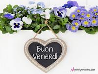 buon venerdi immagine fiori facebook amici whatsapp.png