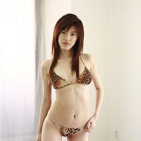 [DGC] 2008.05 - No.583 - Mana Aikawa (逢川麻奈) 020.jpg
