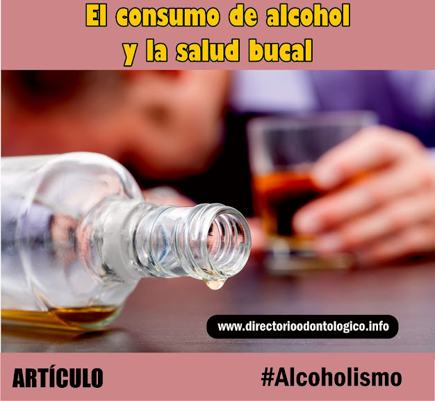 alcoholismo-salud-bucal