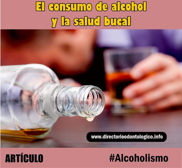 alcoholismo-salud-bucal
