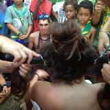 Campaments Estiu Cabanelles 2014 - IMG_0176%2B1.JPG