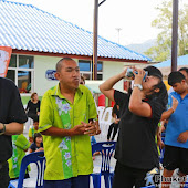 reporters-club-phuket023.JPG