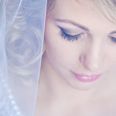 Wedding photographer Irina Osaulenko (osaulenko). Photo of 10.06.2015