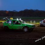 autocross-alphen-2015-244.jpg