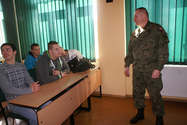 Saperzy w naszej szkole - DSC02028.JPG