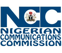 MOBILE NETWORK OPERATORS: WAR AGAINST ILLEGAL DEDUCTION AND GRATUITOUS MARKETING MESSAGES || @NgComCommission