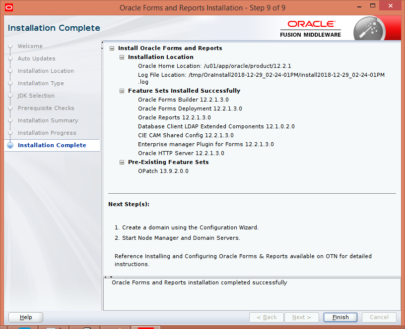 [install-oracle-fmw-forms-and-reports%5B13%5D]