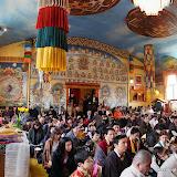 Losar Tibetan New Year - Water Snake Year 2140 - 42-96ccPano%2B2.jpg