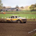 autocross-alphen-390.jpg