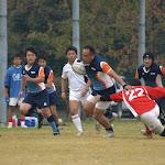 photo_091101-l-49.jpg