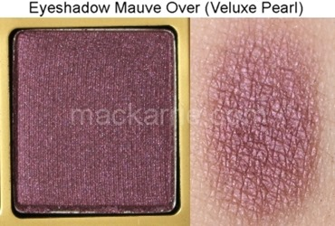 c_MauveOverVeluxePearlEyeshadowMAC2
