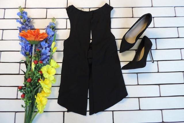 Женская блузка Figa