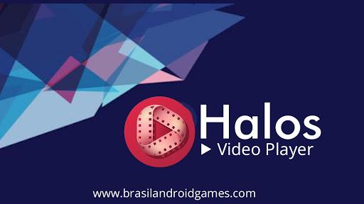 Download Video Player by Halos v1.0.9 APK - Aplicativos Android