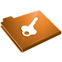 Memento PRO License Key icon