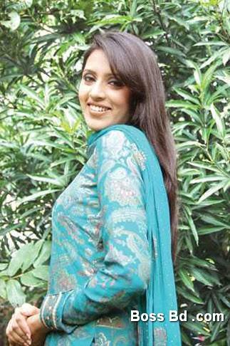 Mim Bangladeshi Actress
