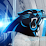 Carolina Panthers Fans's profile photo