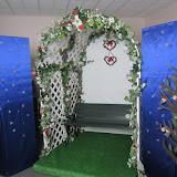 Valentiness Bal Feb11/12, 2012 pictures by E. Gürtler-Krawczyńska - 037.JPG