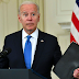 Left-Wing Reporter Slams Biden For Losing Temper Over Question: 'Maybe You're In The Wrong Business'